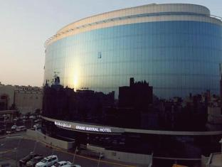 /grand-mayral-hotel/hotel/al-khobar-sa.html?asq=jGXBHFvRg5Z51Emf%2fbXG4w%3d%3d