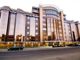 /mercure-jeddah-al-hamra/hotel/jeddah-sa.html?asq=jGXBHFvRg5Z51Emf%2fbXG4w%3d%3d