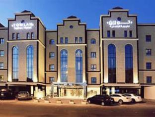 /towlan-hotel-suites/hotel/al-khobar-sa.html?asq=5VS4rPxIcpCoBEKGzfKvtBRhyPmehrph%2bgkt1T159fjNrXDlbKdjXCz25qsfVmYT
