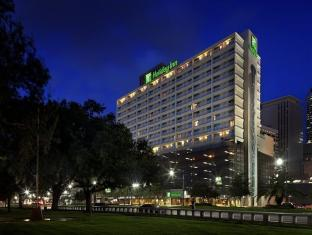 /holiday-inn-new-orleans-downtown-superdome/hotel/new-orleans-la-us.html?asq=jGXBHFvRg5Z51Emf%2fbXG4w%3d%3d