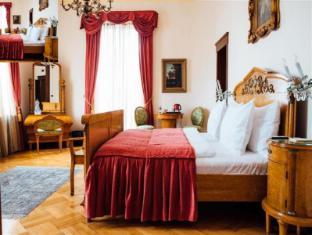 /allure-caramel-hotel/hotel/belgrade-rs.html?asq=GzqUV4wLlkPaKVYTY1gfioBsBV8HF1ua40ZAYPUqHSahVDg1xN4Pdq5am4v%2fkwxg