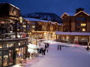 /the-village-lodge/hotel/mammoth-lakes-ca-us.html?asq=jGXBHFvRg5Z51Emf%2fbXG4w%3d%3d