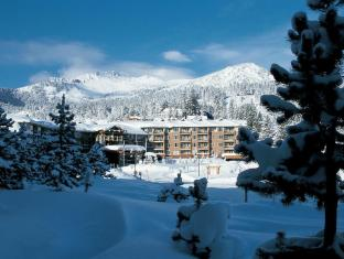 /juniper-springs-resort/hotel/mammoth-lakes-ca-us.html?asq=jGXBHFvRg5Z51Emf%2fbXG4w%3d%3d