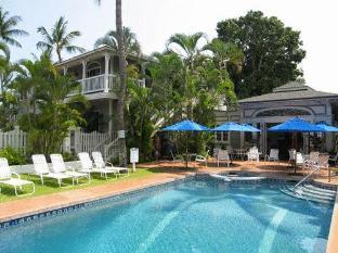 /the-plantation-inn-free-breakfast/hotel/maui-hawaii-us.html?asq=jGXBHFvRg5Z51Emf%2fbXG4w%3d%3d