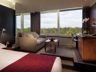 /ms-my/royal-garden-hotel/hotel/london-gb.html?asq=m%2fbyhfkMbKpCH%2fFCE136qbXdoQZJHJampJTaU6Q8ou26UvQZ%2fA2qPz1Oo7VfUm70