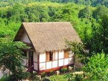 Lao Spirit Resort: