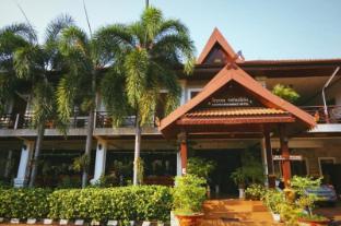 /champa-residence-hotel/hotel/pakse-la.html?asq=jGXBHFvRg5Z51Emf%2fbXG4w%3d%3d