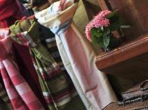 Pakse Hotel: shops