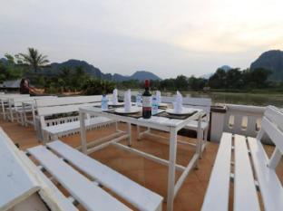/thavonsouk-resort/hotel/vang-vieng-la.html?asq=jGXBHFvRg5Z51Emf%2fbXG4w%3d%3d