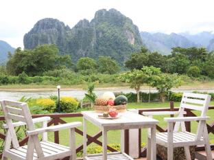 Thavonsouk Resort