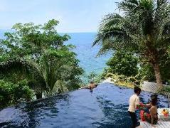 Blue Hill Resort | Thailand Cheap Hotels