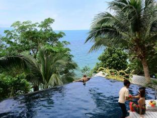 /bg-bg/blue-hill-resort/hotel/koh-phangan-th.html?asq=jGXBHFvRg5Z51Emf%2fbXG4w%3d%3d