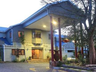 /loerie-guest-lodge/hotel/george-za.html?asq=jGXBHFvRg5Z51Emf%2fbXG4w%3d%3d