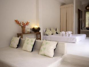 Proud Phu Fah Hotel Chiang Mai - Guest Room