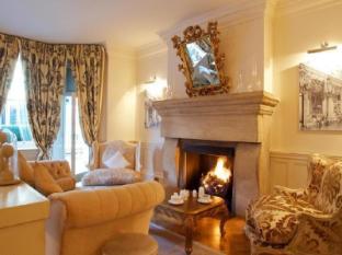Cadogan London Hotel London - Guest Room