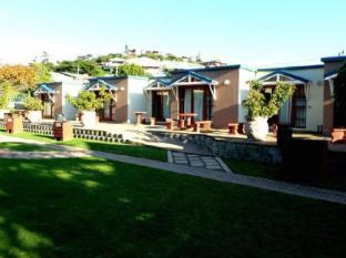 /oceans-hotel/hotel/mossel-bay-za.html?asq=jGXBHFvRg5Z51Emf%2fbXG4w%3d%3d