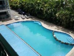 Best Western Hexagon International Hotel - Villas and Spa Fiji