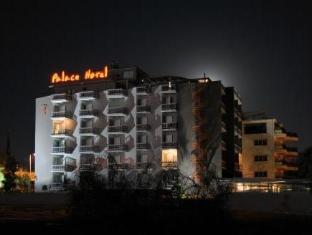 /ru-ru/palace-hotel-glyfada-athens/hotel/athens-gr.html?asq=yiT5H8wmqtSuv3kpqodbCVThnp5yKYbUSolEpOFahd%2bMZcEcW9GDlnnUSZ%2f9tcbj