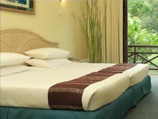 Federal Villa Beach Resort Langkawi - Deluxe