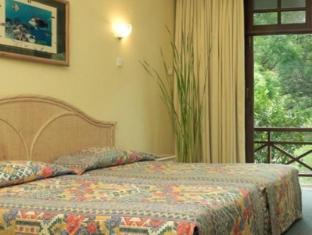 Federal Villa Beach Resort Langkawi - Standard