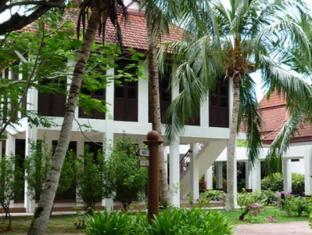 Federal Villa Beach Resort Langkawi - Exterior