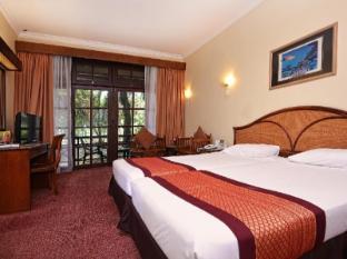 Federal Villa Beach Resort Langkawi - Apartment Suite