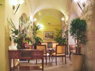 /vi-vn/prima-palace-hotel/hotel/jerusalem-il.html?asq=m%2fbyhfkMbKpCH%2fFCE136qXvKOxB%2faxQhPDi9Z0MqblZXoOOZWbIp%2fe0Xh701DT9A