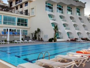 /golan-hotel/hotel/tiberias-il.html?asq=jGXBHFvRg5Z51Emf%2fbXG4w%3d%3d