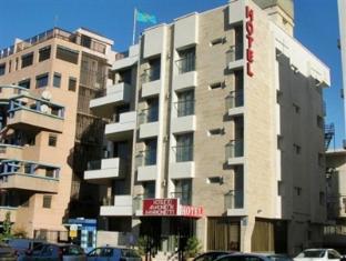 /armon-hayarkon-hotel/hotel/tel-aviv-il.html?asq=GzqUV4wLlkPaKVYTY1gfioBsBV8HF1ua40ZAYPUqHSahVDg1xN4Pdq5am4v%2fkwxg