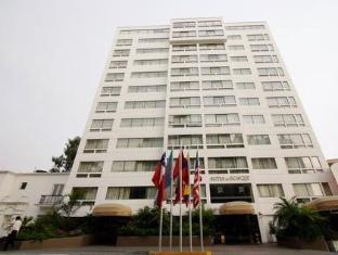 /suites-del-bosque-hotel/hotel/lima-pe.html?asq=jGXBHFvRg5Z51Emf%2fbXG4w%3d%3d
