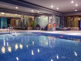 /the-palace-hotel/hotel/sliema-mt.html?asq=jGXBHFvRg5Z51Emf%2fbXG4w%3d%3d