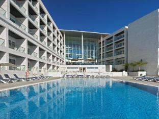 /aldeia-dos-capuchos-hotel/hotel/lisbon-pt.html?asq=5VS4rPxIcpCoBEKGzfKvtBRhyPmehrph%2bgkt1T159fjNrXDlbKdjXCz25qsfVmYT