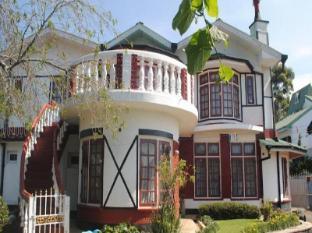 /heavenly-home-inn/hotel/nuwara-eliya-lk.html?asq=5VS4rPxIcpCoBEKGzfKvtBRhyPmehrph%2bgkt1T159fjNrXDlbKdjXCz25qsfVmYT