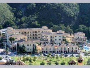 /cs-cz/gran-hotel-benahavis-spa/hotel/benahavis-es.html?asq=jGXBHFvRg5Z51Emf%2fbXG4w%3d%3d
