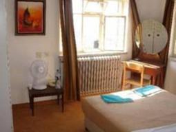 Cameră dublă sau cu 2 paturi