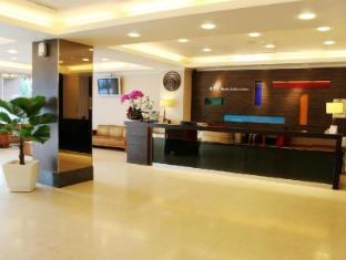 /manbo-holiday-hotel/hotel/hualien-tw.html?asq=jGXBHFvRg5Z51Emf%2fbXG4w%3d%3d