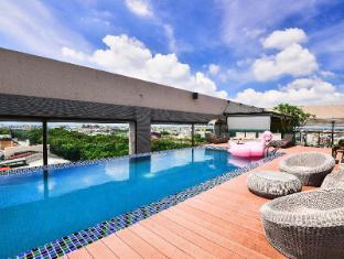 /tsun-huang-hotel/hotel/chiayi-tw.html?asq=jGXBHFvRg5Z51Emf%2fbXG4w%3d%3d