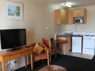 Luma Luma Holiday Apartments Darwin - 2 Bedroom Apartment