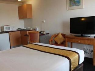 Luma Luma Holiday Apartments Darwin - Guest Room