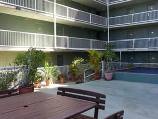 Luma Luma Holiday Apartments Darwin - Exterior