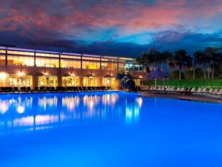 /crowne-plaza-hunter-valley-hotel/hotel/hunter-valley-au.html?asq=jGXBHFvRg5Z51Emf%2fbXG4w%3d%3d