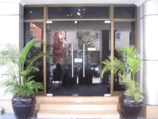 Durban Hotel Dar Es Salaam City