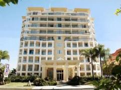 Palazzo Colonnades Apartments | Australia Budget Hotels