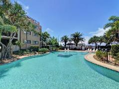 Sandcastles on the Broadwater | Cheap Hotels in Gold Coast Australia