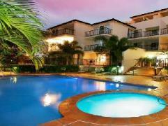 Sunset Island Resort | Australia Hotels Gold Coast