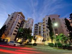 Trilogy Surfers Paradise Apartments | Australia Hotels Gold Coast