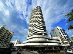 The Wave Resort   Australia Budget Hotels