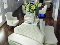 Hong Kong Hotels Booking Cheap   executive lounge