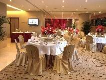 Hong Kong Hotels Booking Cheap   ballroom