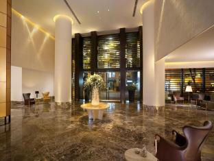 فندق إمباير هونج كونج وان تشاي